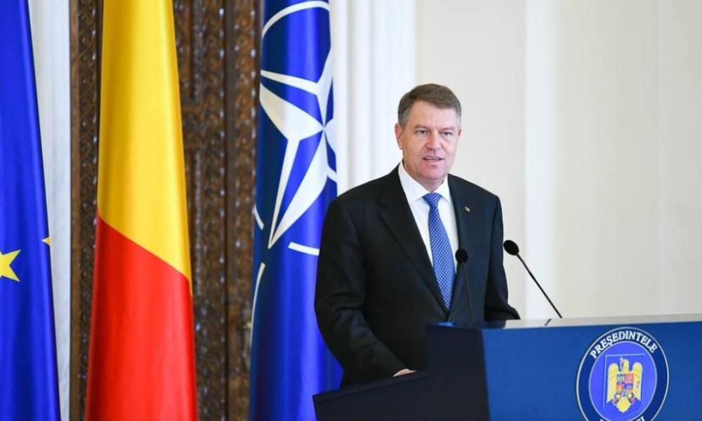 Klaus Iohannis a arătat de ce nu s-a putut realiza comunicarea dintre el și Viorica Dăncilă