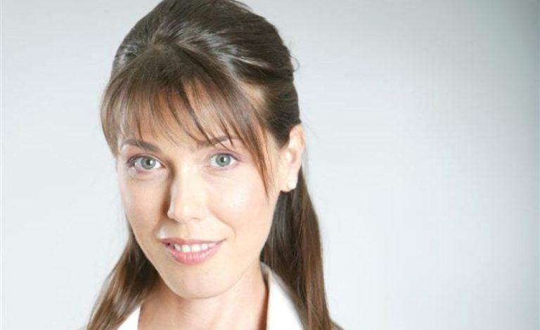 Drama prin care a trecut Supernanny! Iata cum a ajuns sa arate acum Irina Petrea, cea mai cunoscută bonă din Romania
