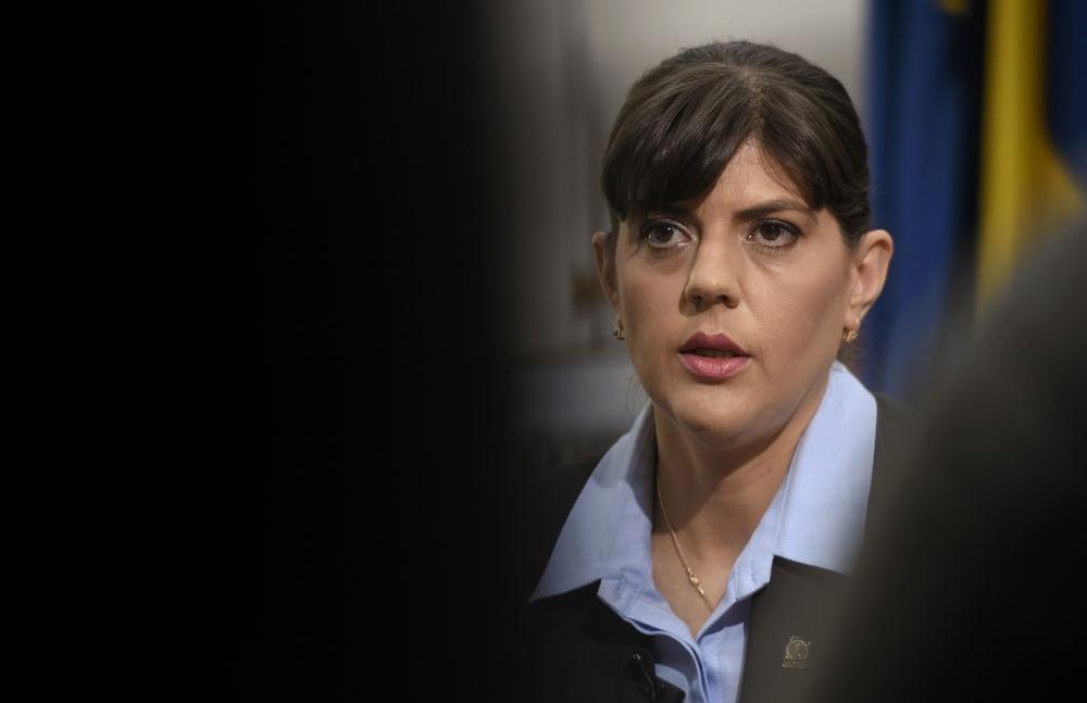 ce spune deputatul andreea cosma despre condamnarea ei