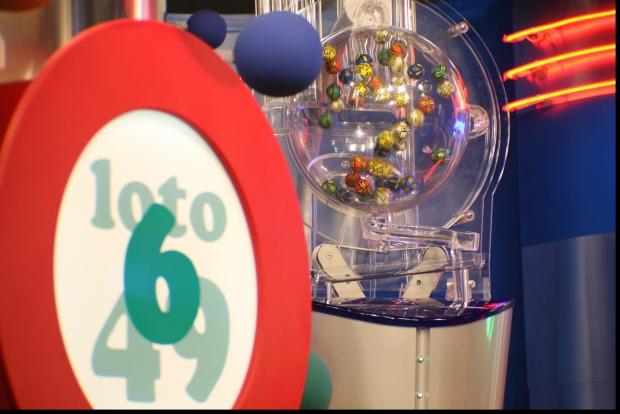Loteria Română a suplimentat câștigurile