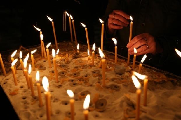 Tradiții și obiceiuri de Sfântul Ștefan. Ce e bine să faci azi