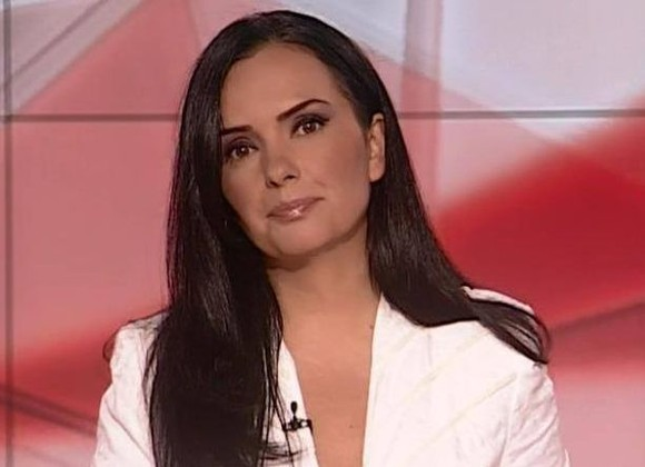 """MIZERII!"" Magda Vasiliu, reactie FURIBUNDA la adresa Ecaterinei Andronescu!"