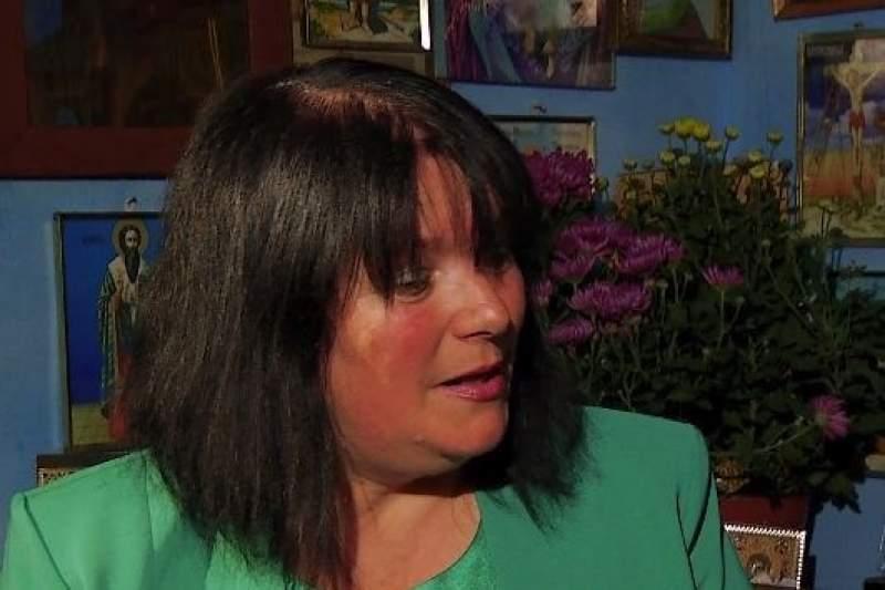 Maria Ghiorghiu, previziune alarmantă despre România o boală cruntă ne va lovi
