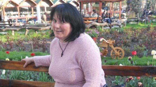 Previziunile Mariei Ghiorghiu privind ce se va întâmpla în România