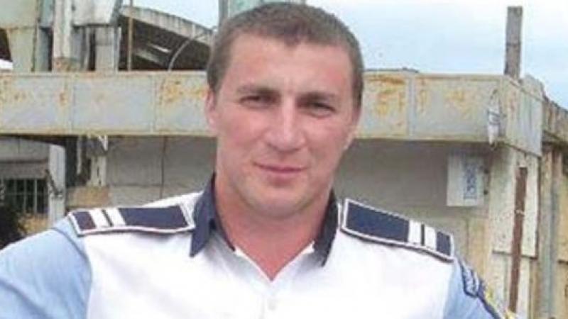 """Mircea Badea a răbufnit, după ce Marian Godină a rămas fără permis! """"Iresponsabil complet"""""""
