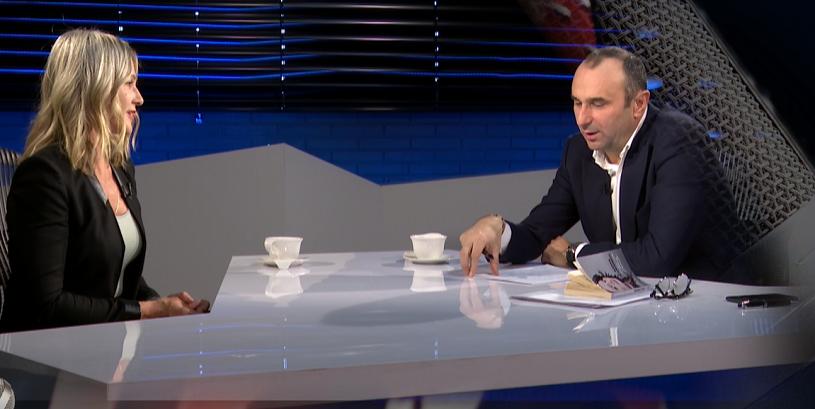 marius tuca show revine la televizor prima editie nadia comaneci marti, 11 decembrie, 0ra 20