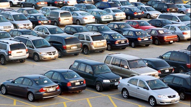 Lovitură dură pentru proprietarii de mașini second-hand! UE a decis