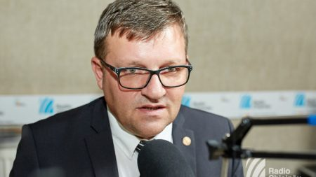 Ministrul Muncii Înghețarea salariului, scenariu pesimist trimis CE