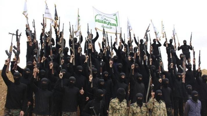 Europa, ținta grupării teroriste Al Qaida. Ce locuri sunt vizate