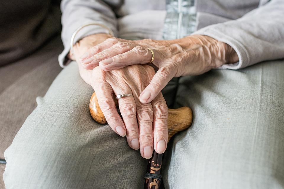 Legea pensiilor a fost adoptată de Camera Deputaților: modificări majore