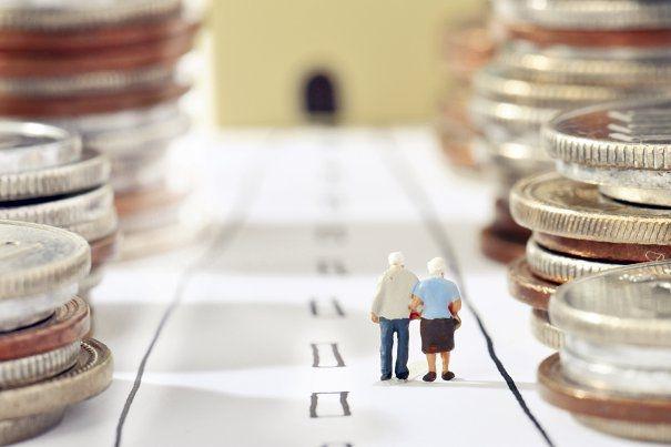 """Eugen Teodorovici a anunțat măsurile fiscal-bugetare pe 2019: """"Taxa pe lăcomie"""" care vizează băncile"""