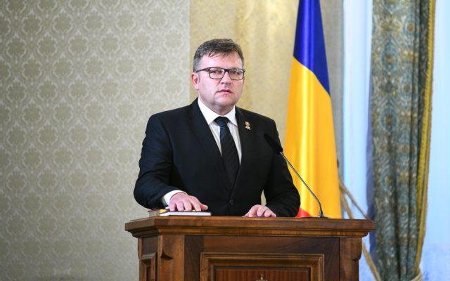 Ministrul Muncii a explicat mecanismul de recalculare a pensiilor pentru români