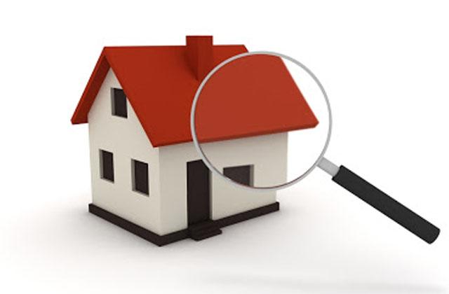 Va avea de suferit piața imobiliară?