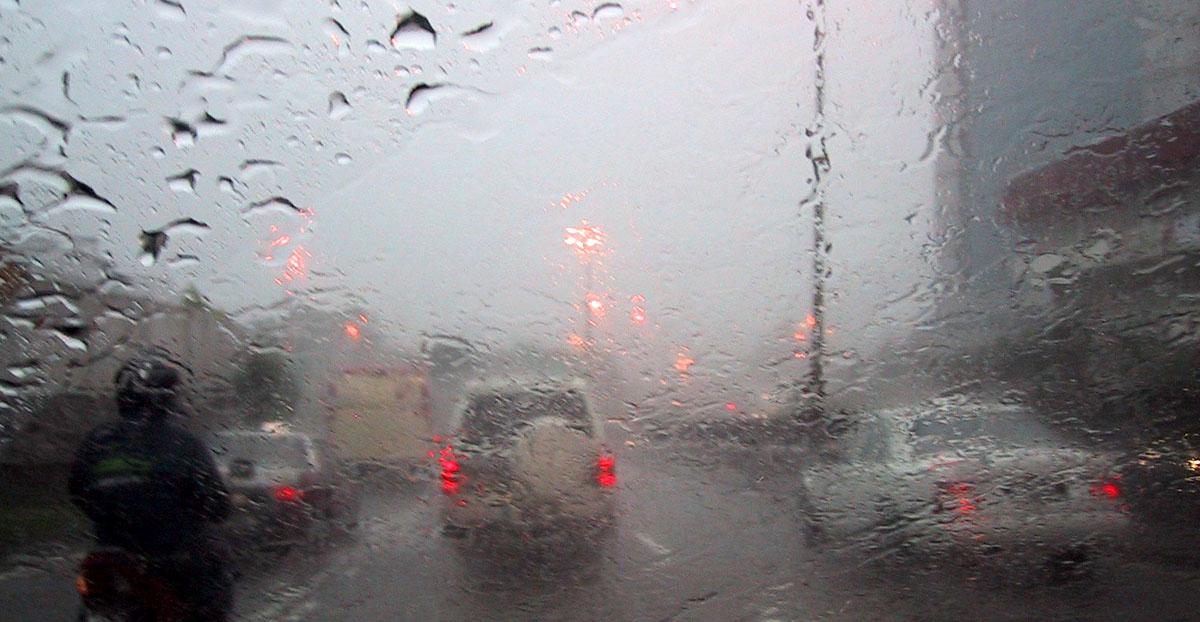 Vremea aspră pune stăpânire pe București! ANM a emis alertă pentru următoarele 24 de ore