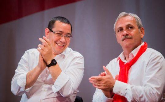 Pensii mai mici, din ianuarie! Victor Ponta a explicat ce se întâmplă cu indemnizațiile românilor