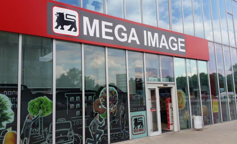 Fondat în 1995, Mega Image este cel mai mare lanț de supermarketuri din Romania cu peste 9000 de angajați și cu o rețea care cuprinde în prezent peste 500 de magazine, la 23 de ani de la inaugurarea primului magazin