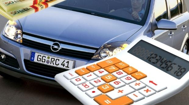 ULTIMA ORA! Ce se intampla cu restituirea taxei auto! Vesti proaste pentru milioane de romani