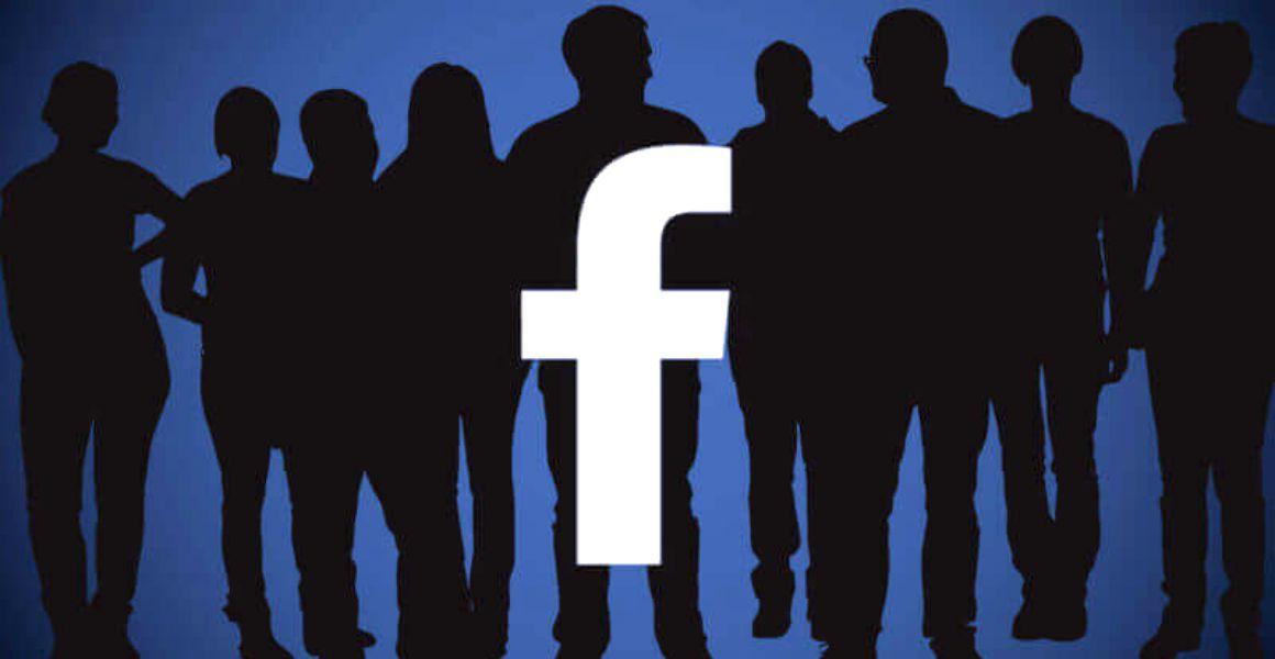 Rețeaua de socializare este investigată de o autoritate de reglementare în Irlanda