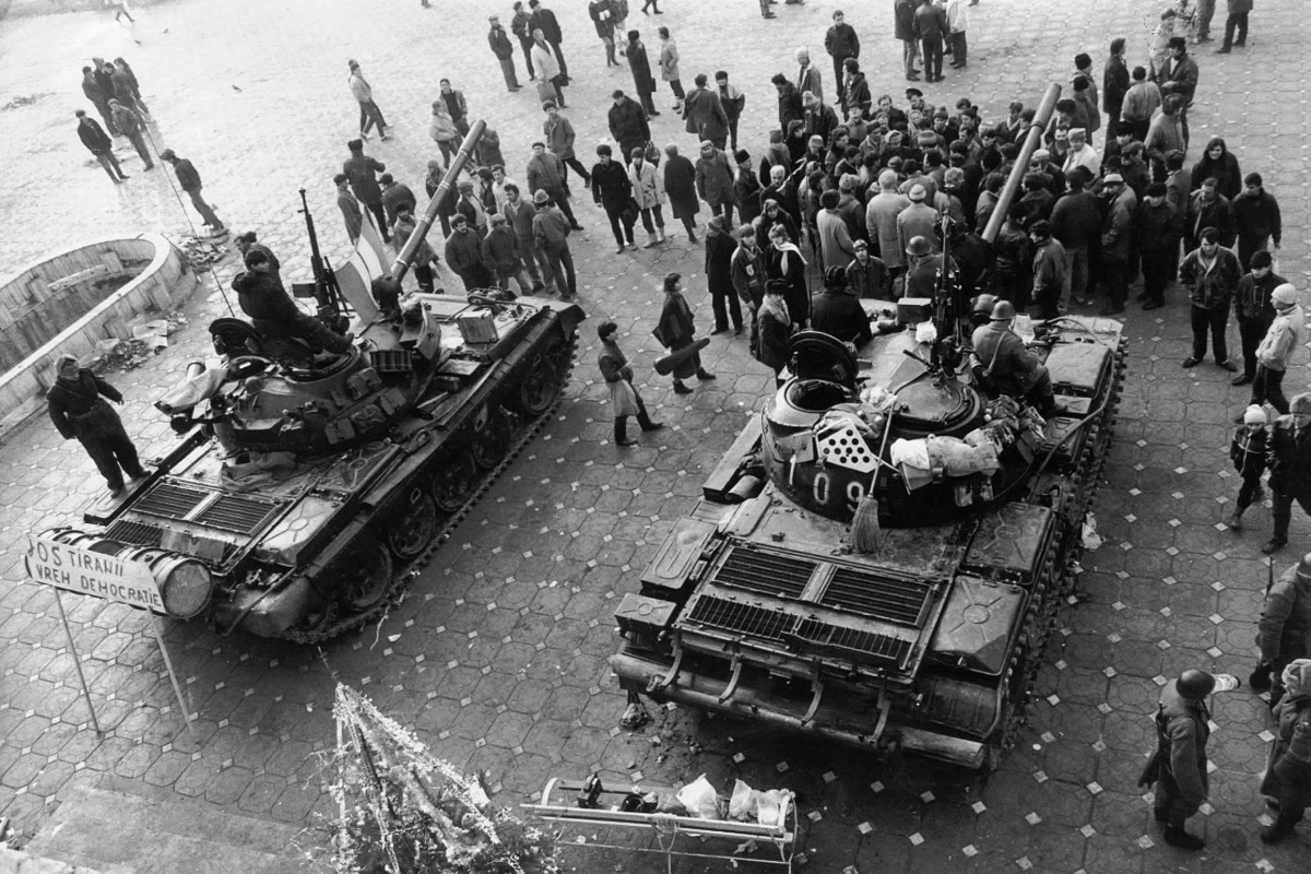Ion Iliescu, reacție după inculparea în dosarul Revoluției