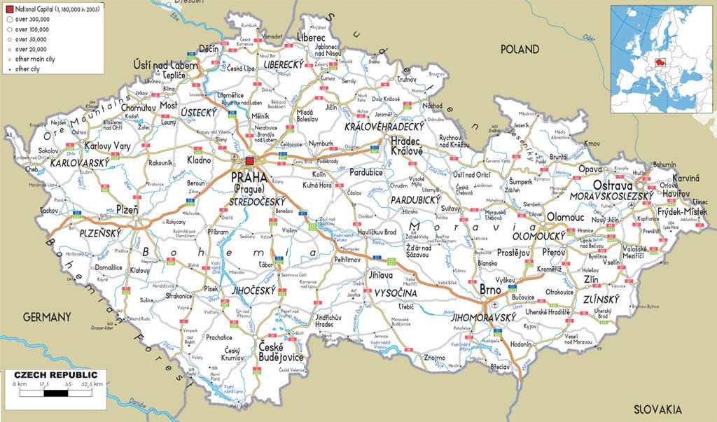"""Cehia și-a cucerit independența la 28 octombria 1918, când a format Cehoslovacia cu """"sora"""" Slovacia"""