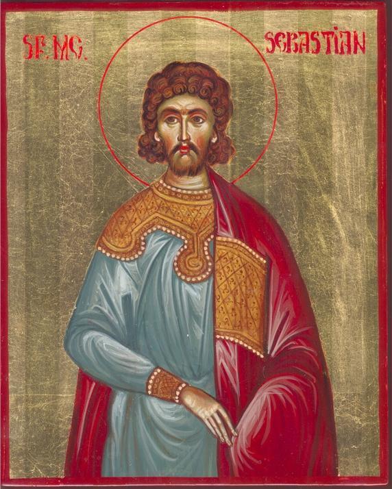 Calendar ortodox 18 decembrie. Milioane de români poartă numele Sfântului prăznuit azi