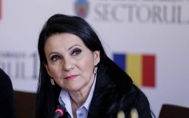 """Sorina Pintea a făcut anunțul! """"Se reiau internările la maternitatea Giulești"""""""