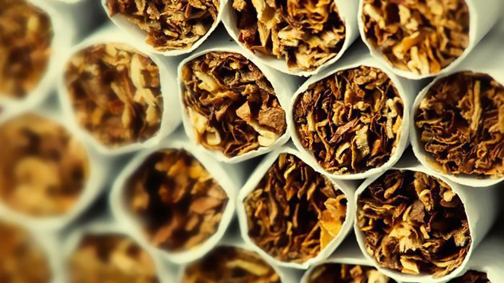 Țigările se scumpesc din 2019! Cât va costa un pachet de țigări din ianuarie