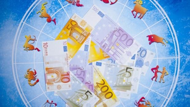 Horoscopul banilor pentru anul 2019 şi topul zodiilor care vor câştiga cel mai mult în anul următor