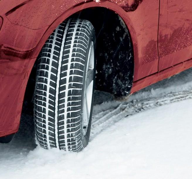 Trucuri pentru șoferi, pe timp de iarnă cum să conduci pe ninsoare și polei