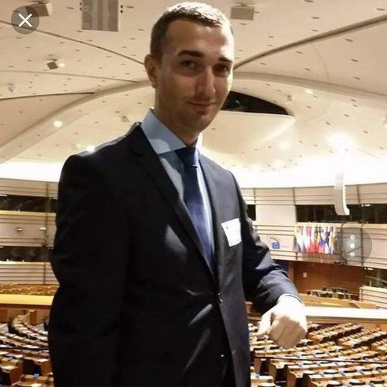 Liviu Păunoiu, politicianul care a încetat din viaţă