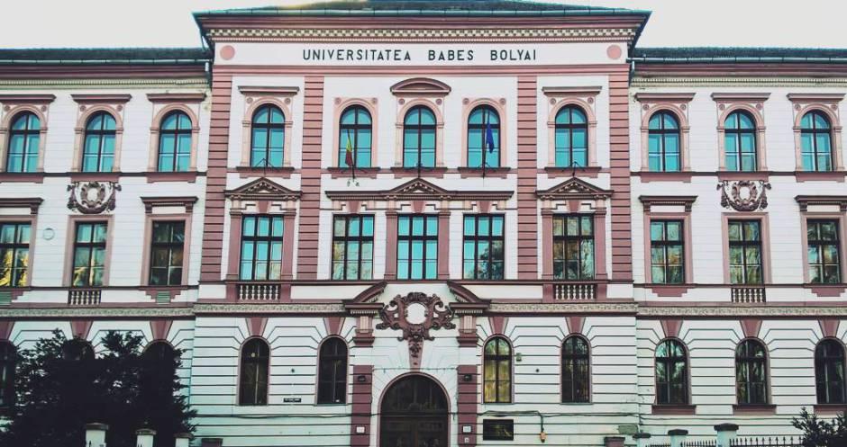 Care este cea mai bună universitate din România! Clasamentul, realizat după criteriile topurilor internaționale