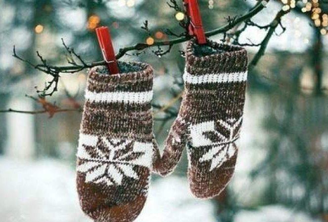 Vreme Crăciun