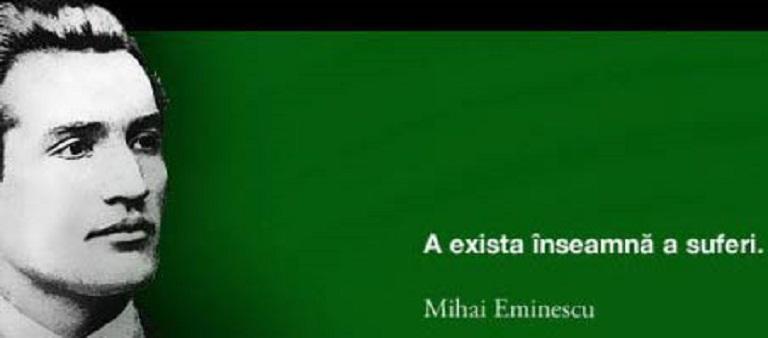citate despre carte mihai eminescu 20 citate de Mihai Eminescu. Se aplică cu mare succes și la 165 de  citate despre carte mihai eminescu