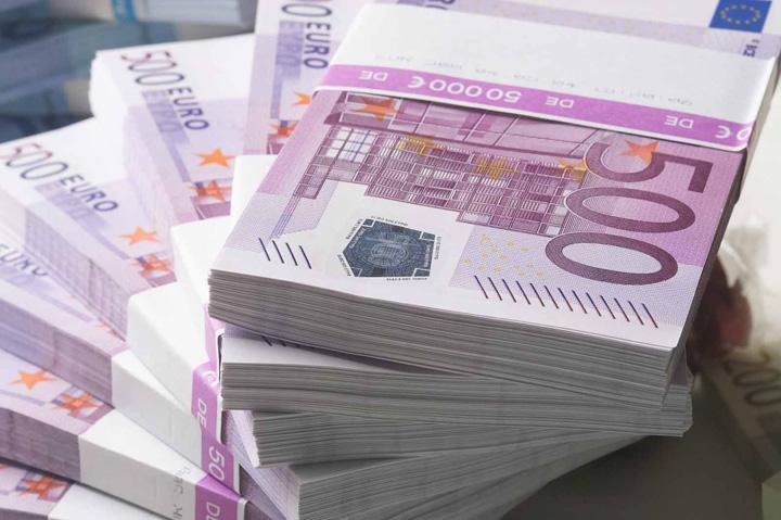 Bancnotă retrasă din circulație! Anunțul oficial îi vizează și pe români