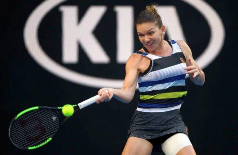 Horoscop Simona Halep! Destinul LIDERULUI din tenis, citit in ASTRE, inainte de meciul cu Serena Williams