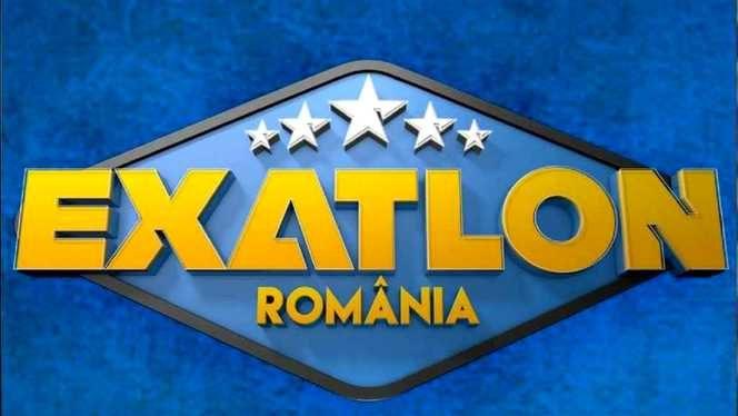 A început sezonul 3 Exatlon România