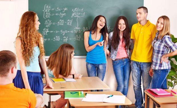 Deși școala abia a reînceput, următoarea vacanță vine în mai puțin de o lună, pe 1 februarie