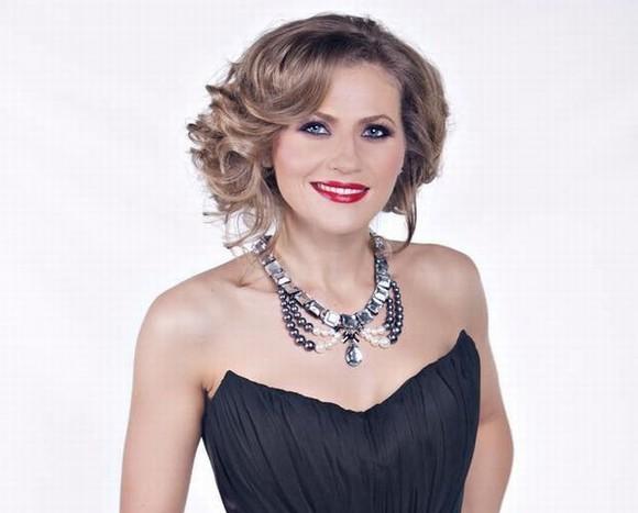 Mirela Vaida a fost nemulțumită de locul pe care emisiunea ei l-a avut în grila postului Antena 1