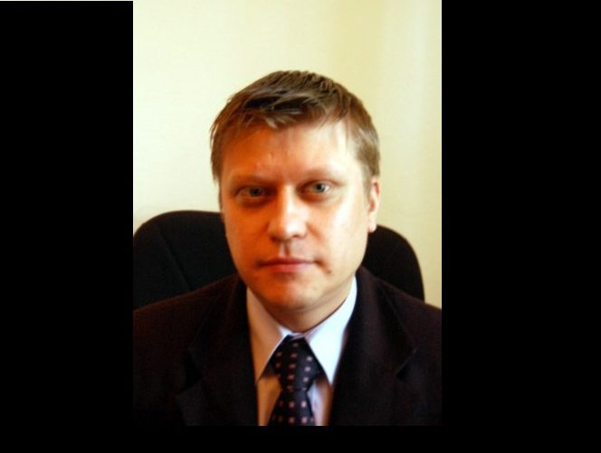 Adrian Albu
