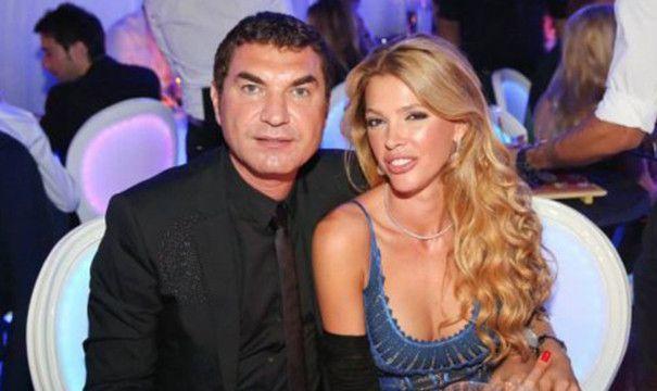 Alina Vidican, probleme cu legea! Pierderi financiare uriașe pentru fosta doamnă Borcea