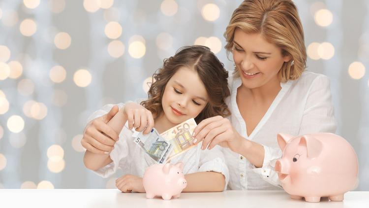 Ce sume vor încasa copiii românilor din Austria, după noua formulă de calcul