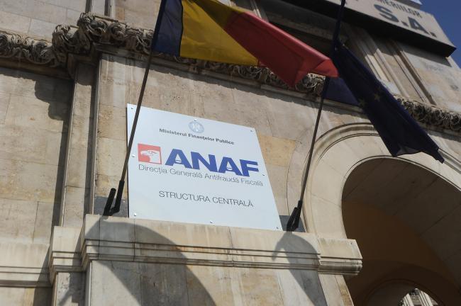 Vești foarte bune de la ANAF!