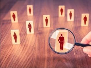 Agenţiile de recrutare se pregătesc deja să caute forţă de muncă din diverse domenii pentru anul 2019