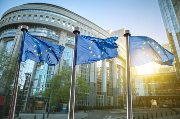 """Articolul 7 din Tratatul UE.   Ce prevede """"Arma nucleară"""" împotriva statelor membre care încalcă valorile Uniunii"""
