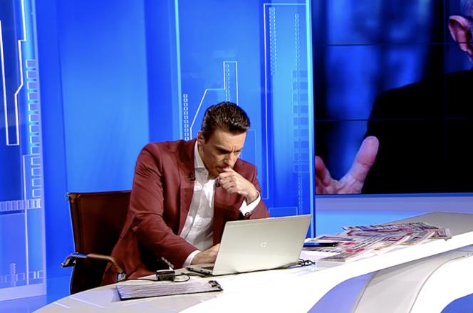 Mircea Badea, laude uluitoare la adresa premierului României!