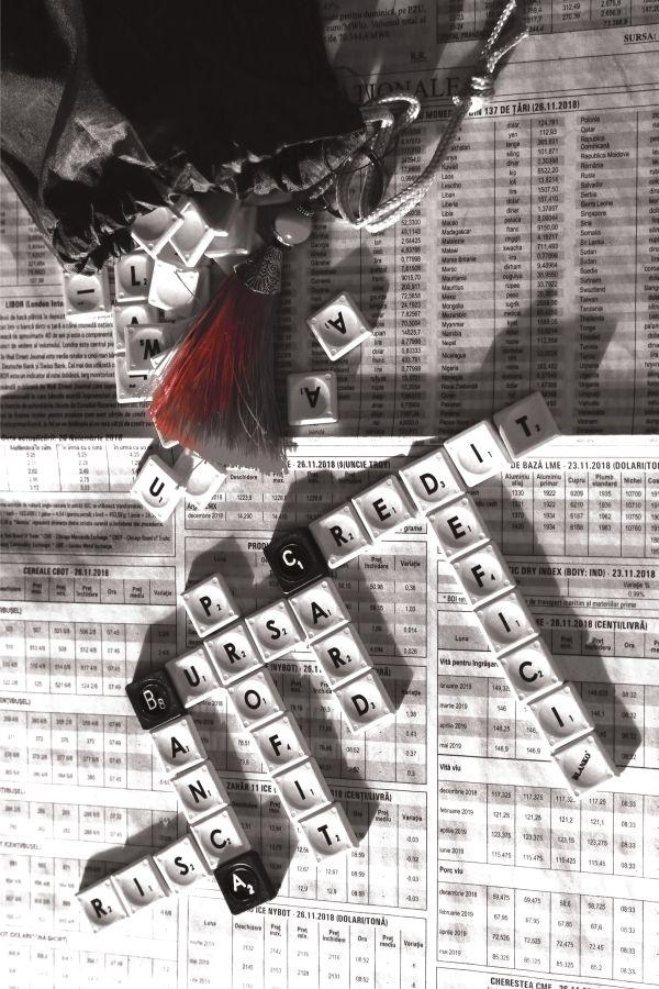 Banca Națională, în colaps. Acțiunile au ajuns la minus 9%. Reacția instituției