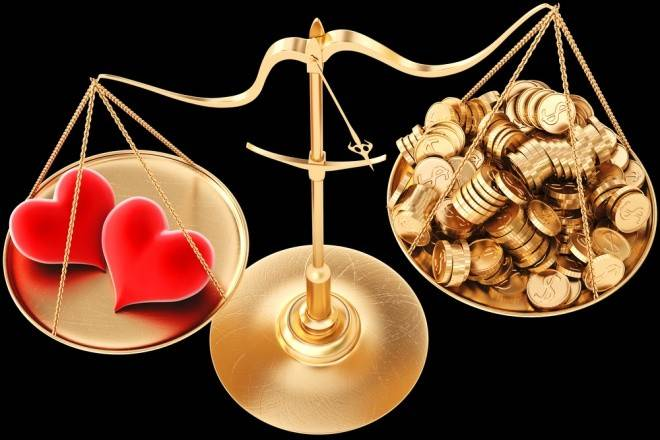Horoscop 2019, Mariana Cojocaru: bani și dragoste. Care sunt cele mai norocoase zodii