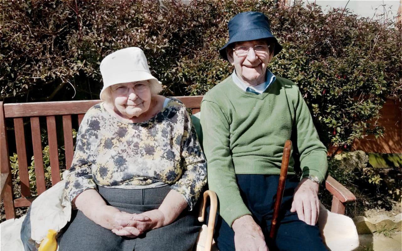 Au crescut pensiile unei categorii de pensionari cu 1.500 de lei! Despre cine e vorba