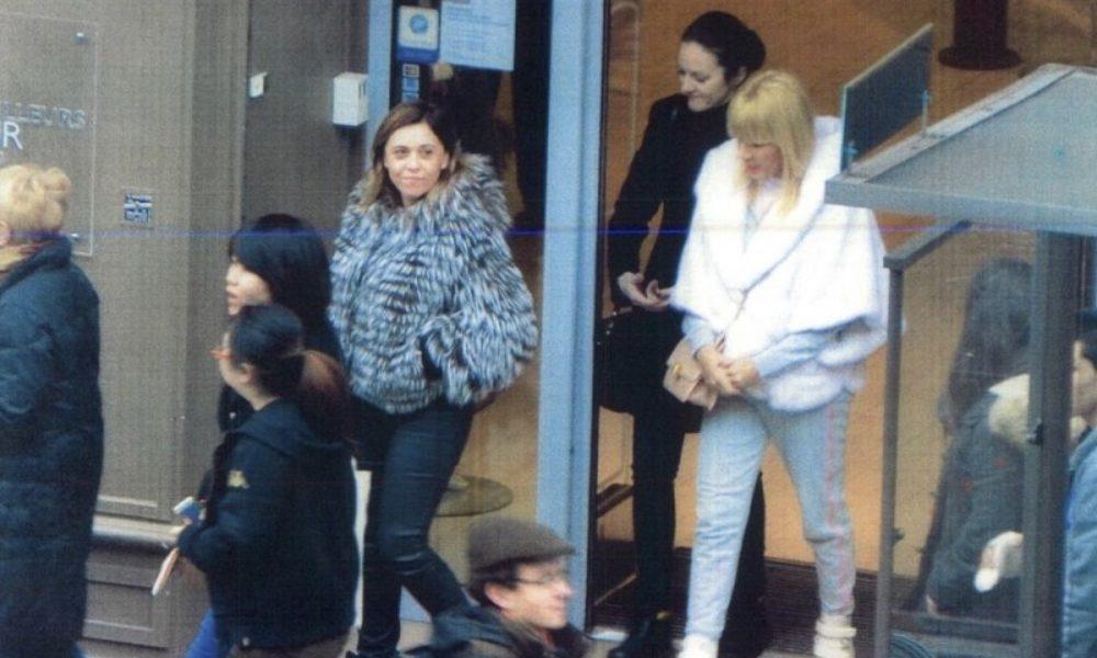 De ce întârzie răspunsul în cazul azilului politic pentru Elena Udrea și Alina Bica. Dezvăluirea avocatului