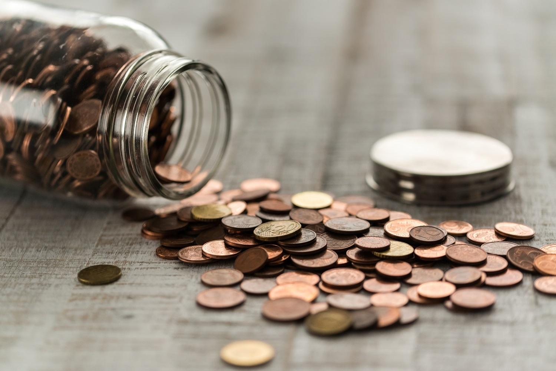 Curs valutar BNR azi, 15 ianuarie 2019. Euro, în creștere!